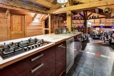 French property for sale in SERRE CHEVALIER, Hautes Alpes - €2,310,000 - photo 4
