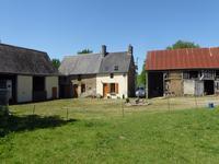 Maison à vendre à Husson, Manche, Basse_Normandie, avec Leggett Immobilier