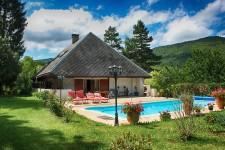 latest addition in Le Noyer Savoie