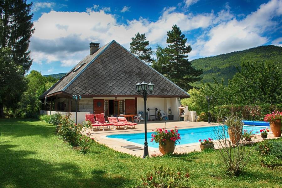 maison vendre en rhone alpes savoie annecy ancienne