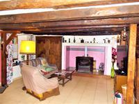 Maison à vendre à EXCIDEUIL en Dordogne - photo 7