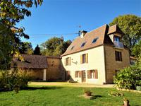 French property, houses and homes for sale inANLHIACDordogne Aquitaine