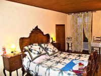 Maison à vendre à EXCIDEUIL en Dordogne - photo 9
