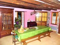 Maison à vendre à EXCIDEUIL en Dordogne - photo 8