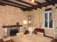 French property for sale in LALINDE, Dordogne photo 3