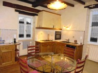 French property for sale in LALINDE, Dordogne photo 1
