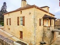 French property for sale in LALINDE, Dordogne photo 5