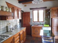 French property for sale in AZAY SUR THOUET, Deux_Sevres photo 4