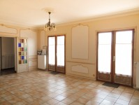 French property for sale in AZAY SUR THOUET, Deux_Sevres photo 6