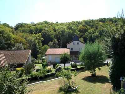 French property, houses and homes for sale in SARP Hautes_Pyrenees Midi_Pyrenees