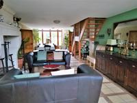 French property for sale in SALLES LAVALETTE, Charente - €795,000 - photo 4