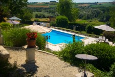 French property, houses and homes for sale inSALLES LAVALETTECharente Poitou_Charentes