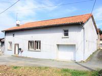 maison à vendre à CUSSAC, Haute_Vienne, Limousin, avec Leggett Immobilier