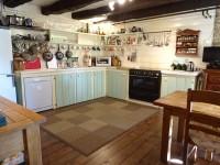French property for sale in SARRAZAC, Dordogne - €359,000 - photo 6