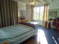French property for sale in SARRAZAC, Dordogne - €359,000 - photo 8