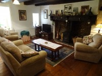 French property for sale in SARRAZAC, Dordogne - €359,000 - photo 7
