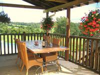 French property for sale in SARRAZAC, Dordogne - €359,000 - photo 4