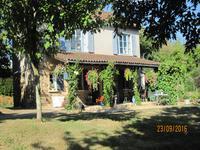 French property for sale in SARRAZAC, Dordogne - €359,000 - photo 2