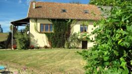 French property for sale in SARRAZAC, Dordogne - €359,000 - photo 5
