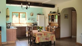 French property for sale in SARRAZAC, Dordogne - €359,000 - photo 9