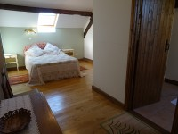 French property for sale in SARRAZAC, Dordogne - €359,000 - photo 10