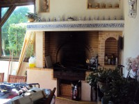 French property for sale in ST MARTIN LE BEAU, Indre et Loire - €626,000 - photo 4
