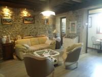 maison à vendre à OLORON STE MARIE, Pyrenees_Atlantiques, Aquitaine, avec Leggett Immobilier