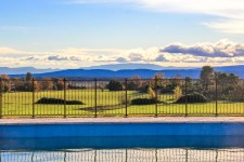 French property for sale in ST JULIEN, Var - €2,689,999 - photo 1