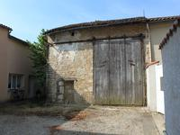 French property for sale in MANSLE, Charente - €74,800 - photo 3