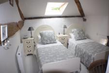 Maison à vendre à BOURG DE VISA en Tarn et Garonne - photo 6