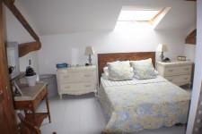 Maison à vendre à BOURG DE VISA en Tarn et Garonne - photo 5