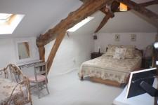 Maison à vendre à BOURG DE VISA en Tarn et Garonne - photo 7