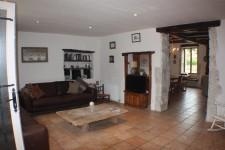 Maison à vendre à BOURG DE VISA en Tarn et Garonne - photo 4