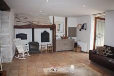 Maison à vendre à BOURG DE VISA en Tarn et Garonne - photo 2