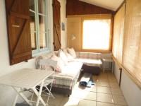 French property for sale in NANTEUIL EN VALLEE, Charente - €54,000 - photo 4