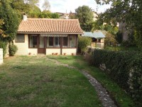French property for sale in NANTEUIL EN VALLEE, Charente - €54,000 - photo 6