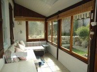 French property for sale in NANTEUIL EN VALLEE, Charente - €54,000 - photo 5