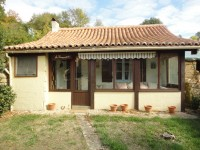 latest addition in Nanteuil-en-Vallee Charente