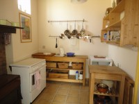 French property for sale in NANTEUIL EN VALLEE, Charente - €54,000 - photo 2