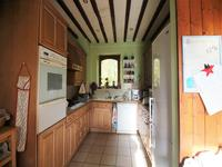 French property for sale in MONTCHAMP, Calvados - €194,000 - photo 3