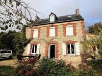 French property, houses and homes for sale inMONTCHAMPCalvados Normandy
