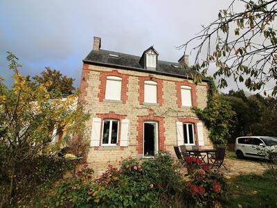 French property, houses and homes for sale in MONTCHAMP Calvados Normandy