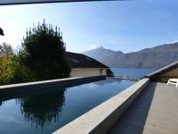 latest addition in aix les bains Savoie