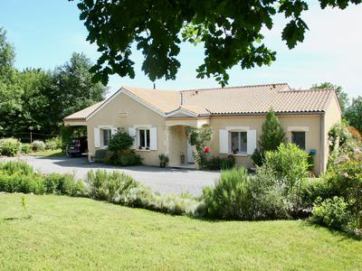 French property, houses and homes for sale in PRIGONRIEUX Dordogne Aquitaine