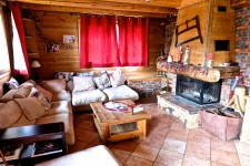 French property for sale in Les Saisies, Savoie photo 2