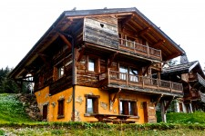 French property for sale in Les Saisies, Savoie photo 0