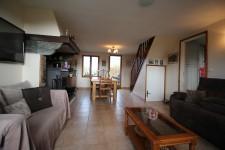 French property for sale in SOUDAN, Loire Atlantique - €261,000 - photo 6