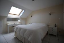 French property for sale in SOUDAN, Loire Atlantique - €261,000 - photo 8