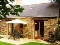 French property for sale in SOUDAN, Loire Atlantique - €261,000 - photo 2
