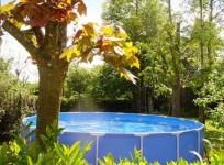 French property for sale in SOUDAN, Loire Atlantique - €261,000 - photo 4